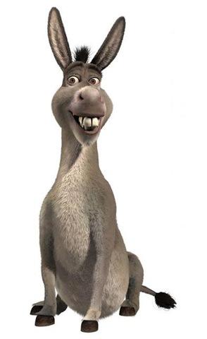 burro-shrek1