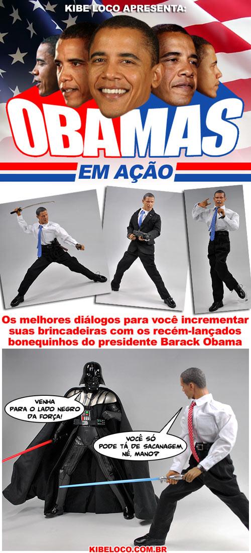 obamas-em-acao2
