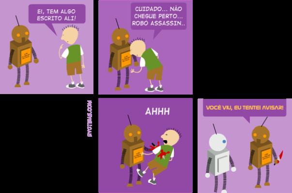 robotkiller