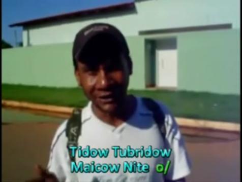 maicow-nite