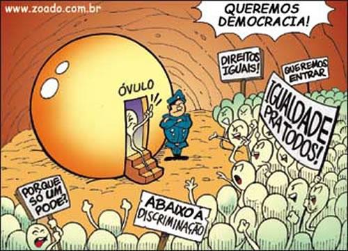 direitos_iguais
