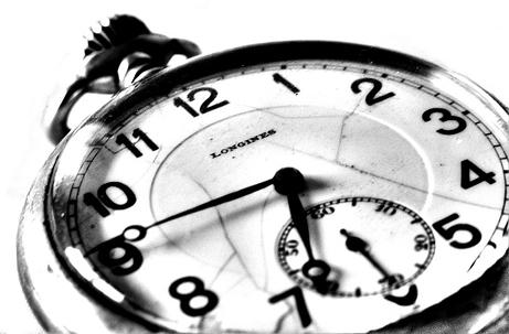 Relógio de Salim