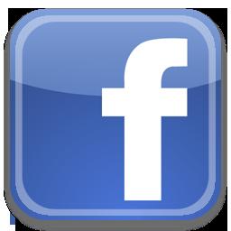 Curta o DoutorZ no Facebook